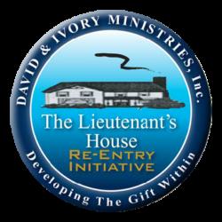 David Ivory Ministries